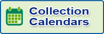 button-collection-calendars